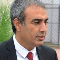 Sedat Serdaroğlu