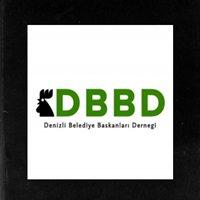 DBB Başkanları Derneği
