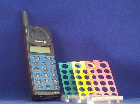 Zamanın en efsane telefonları 10