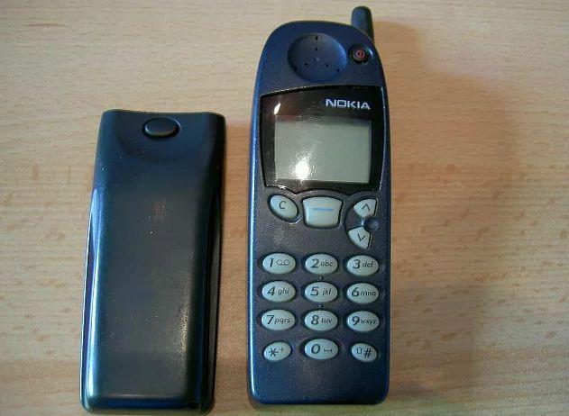 Zamanın en efsane telefonları 37