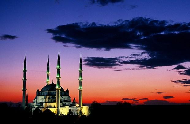 Türkiye'de görülmesi gereken 50 yer 10