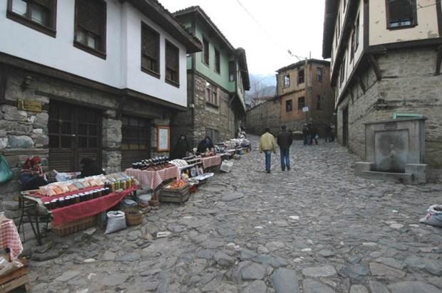 Türkiye'de görülmesi gereken 50 yer 13