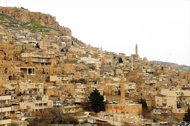 Türkiye'de görülmesi gereken 50 yer 15