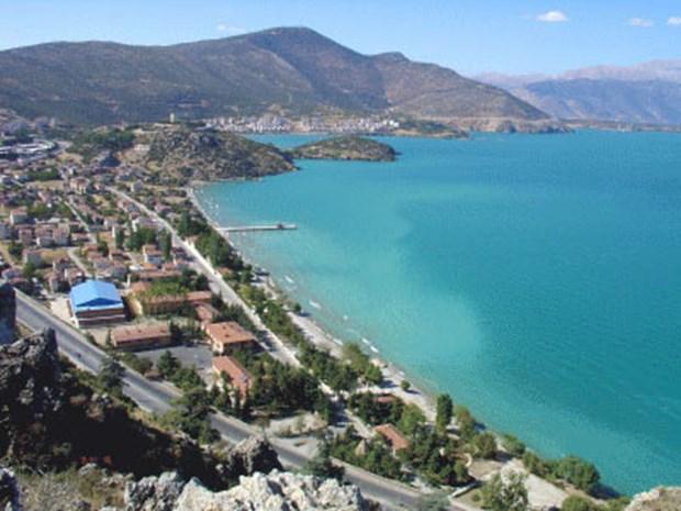 Türkiye'de görülmesi gereken 50 yer 18