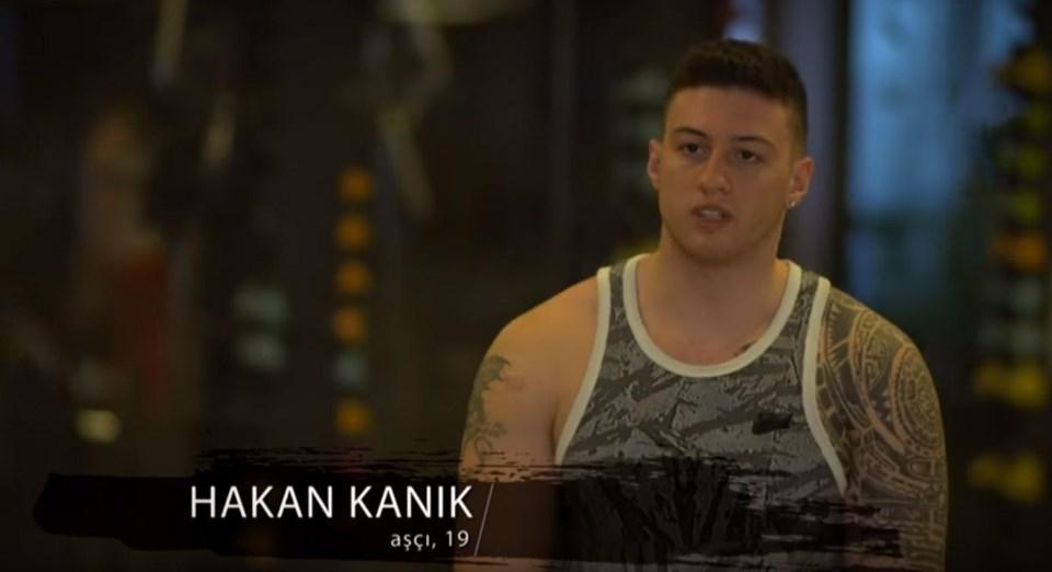 Survivor 2019 Türkiye Kadrosu Yarışmacıları 1