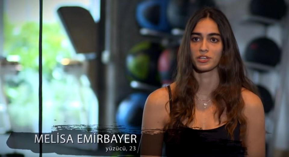 Survivor 2019 Türkiye Kadrosu Yarışmacıları 10