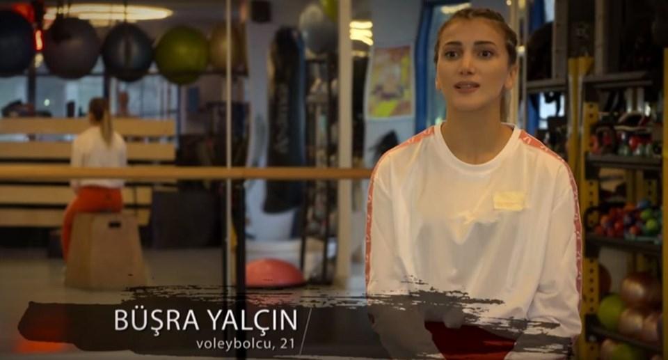 Survivor 2019 Türkiye Kadrosu Yarışmacıları 12