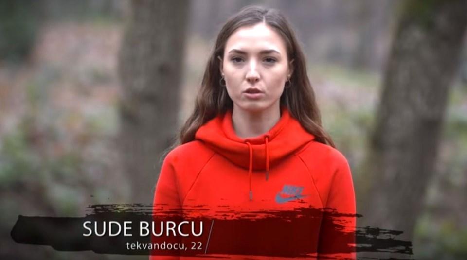 Survivor 2019 Türkiye Kadrosu Yarışmacıları 5
