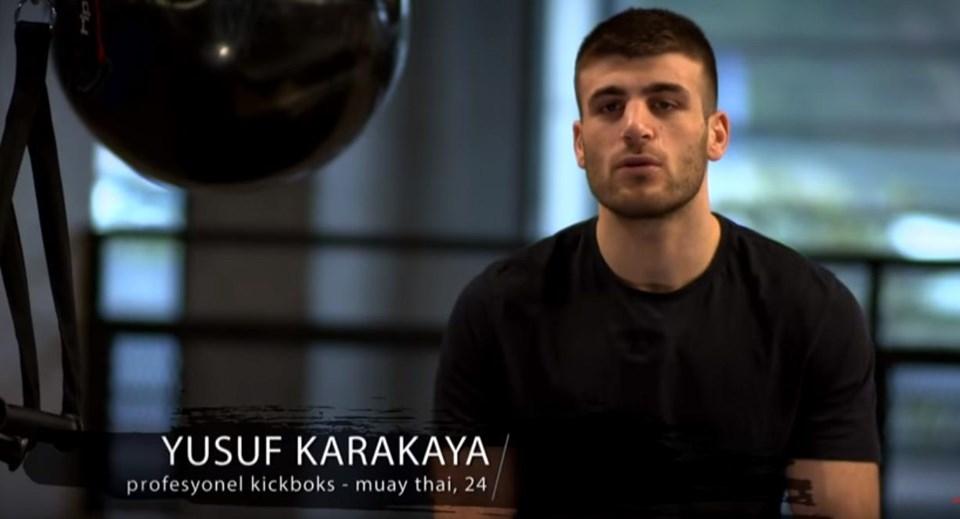 Survivor 2019 Türkiye Kadrosu Yarışmacıları 8