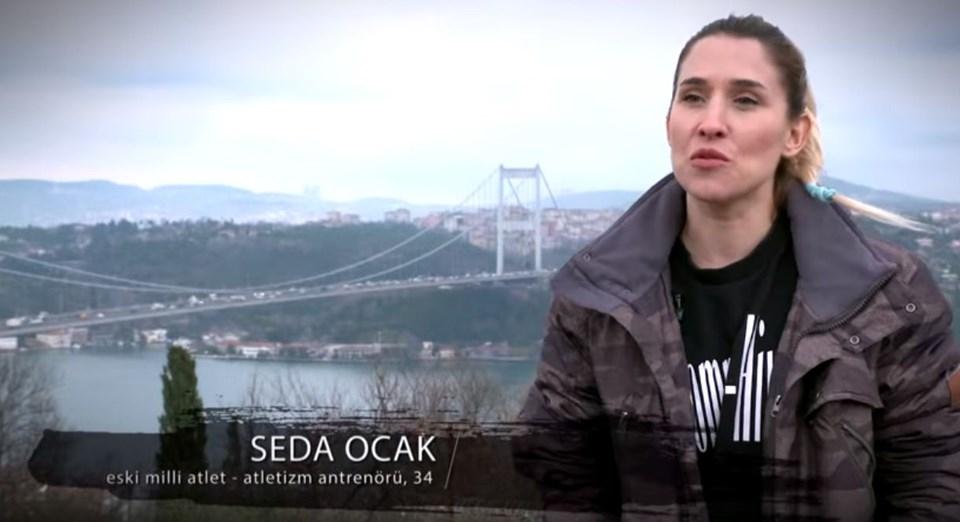 Survivor 2019 Türkiye Kadrosu Yarışmacıları 9