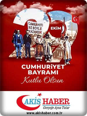 29 Ekim 2020 Cumhuriyet Bayramı 3