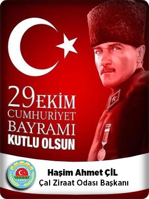 29 Ekim 2020 Cumhuriyet Bayramı 7