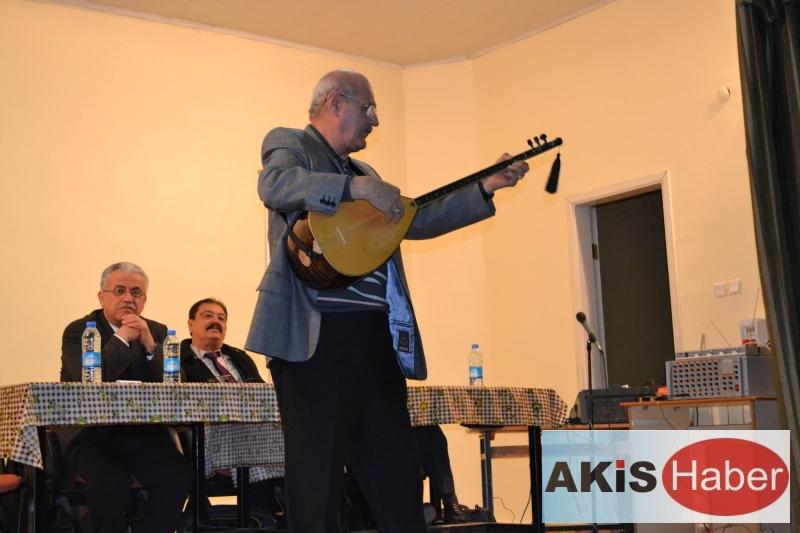 Dazkırı Şiire ve Türkiye Doydu! 13