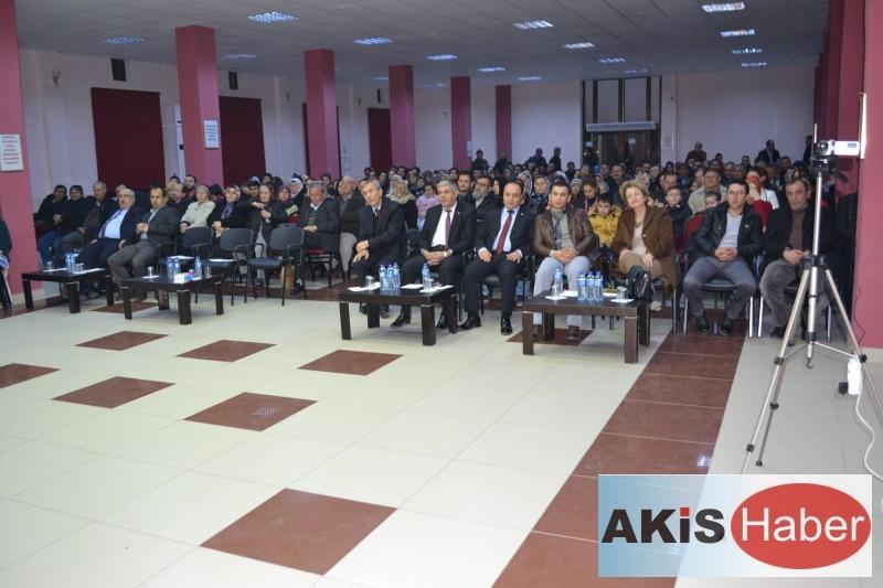 Dazkırı Şiire ve Türkiye Doydu! 23