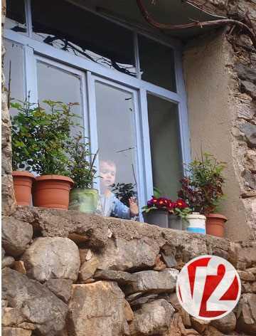 Türk evlerinin olmazsa olmazı 8