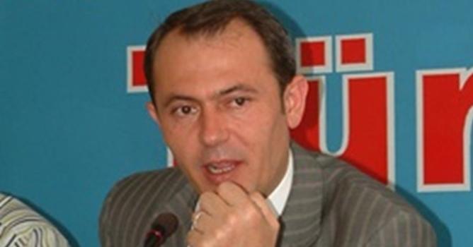 CHP'lilerin Tepkisine AK Parti'den 'Talihsizlik' Yanıtı