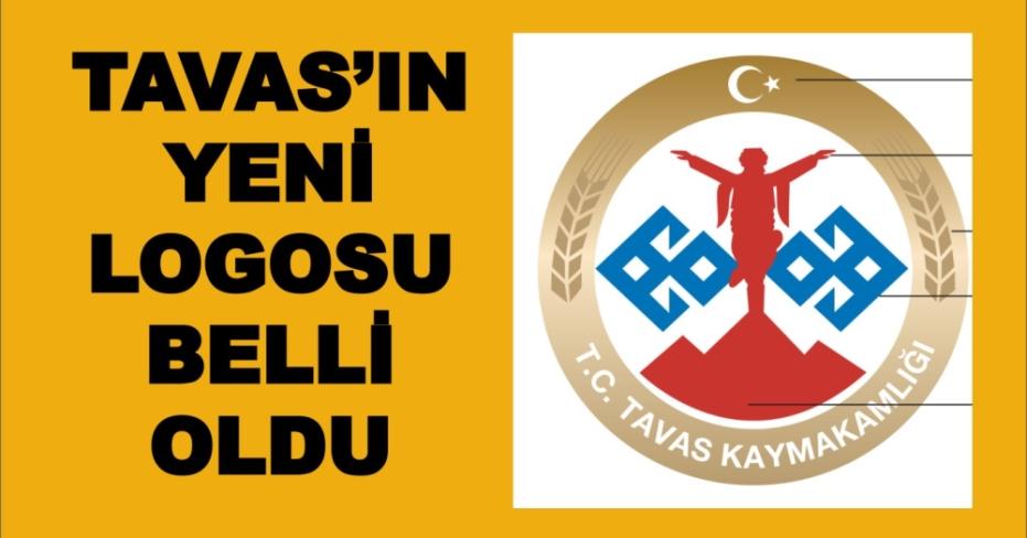 Tavas'ın Yeni Logosu Hakkı Uslu'dan