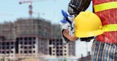 Serinhisar'da Bir İşçi Daha İş Kazasında Öldü