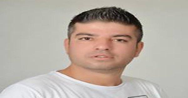 Sarayköy'de Vurulan Genç, Kan Kaybından Öldü