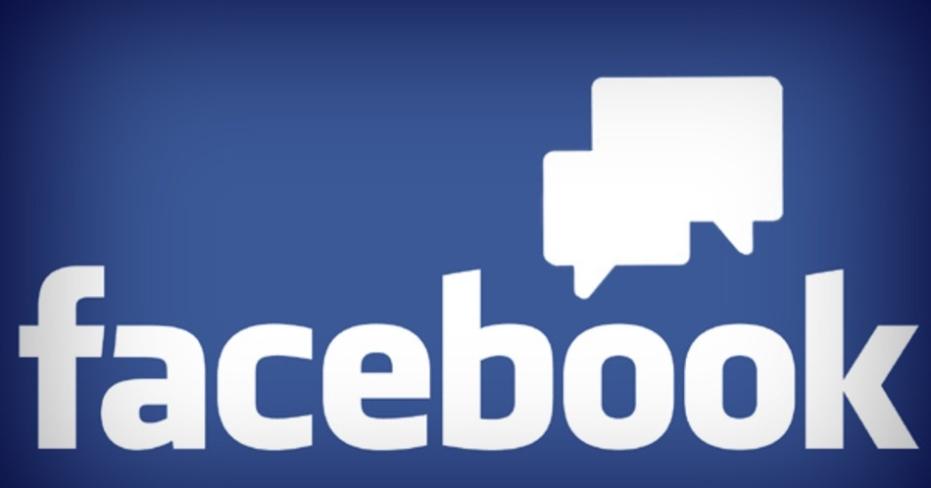 Facebook'a Yeni Yasaklar Geldi