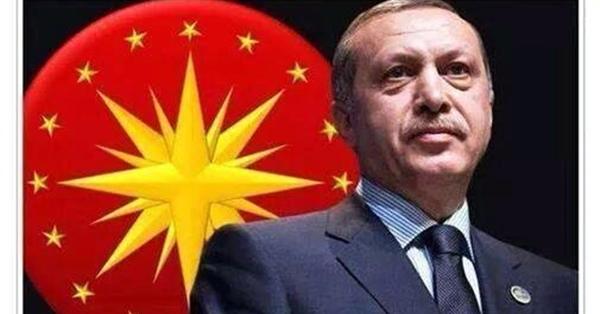 Cumhurbaşkanı Erdoğan, Cumartesi Günü Denizli'de