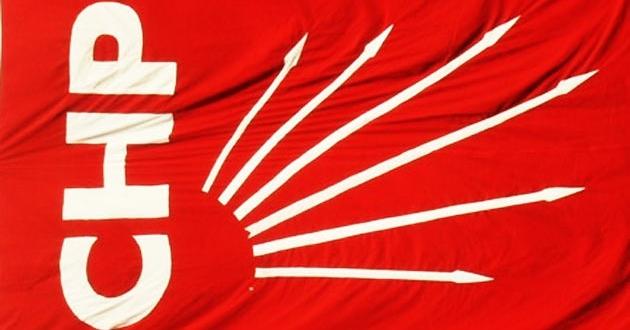 CHP Denizli'den Çanakkale Zaferi Mesajı