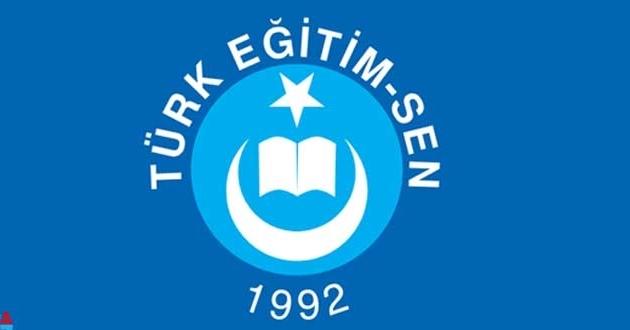 Türk-Eğitim-Sen'den Çanakkale Zaferi Mesajı