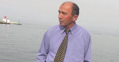 Emeklilik İçin Gün Sayarken Direksiyon Başında Öldü