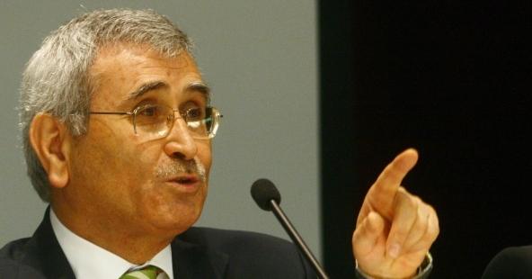 Yılmaz MHP'den Milletvekili Aday Adayı Oldu
