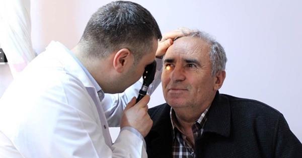 Migrene Botokslu Tedavi