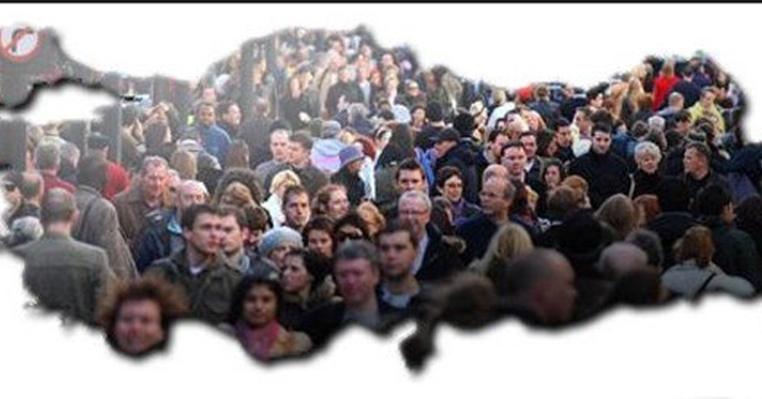 TÜİK; İşsizlik Lise Mezunlarını Daha Çok Vuruyor