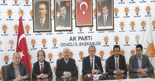 Cumhurbaşkanı Erdoğan'ın Programı Belli Oldu