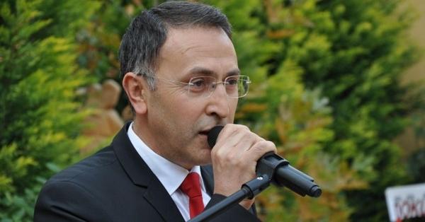 Buldan Belediyesi'ne Haciz Şoku