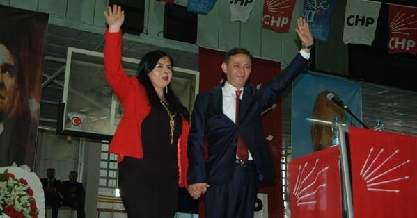 Yurtseven'den Alkışlanan Çıkış