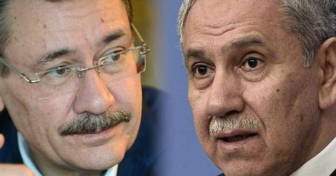 Ankara Savaşları Tam Gaz Devam Ediyor!
