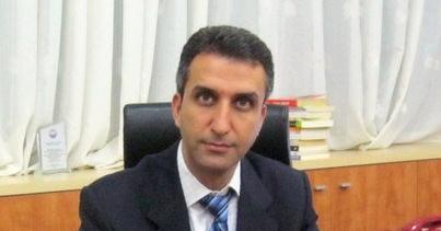 Servergazi Türkiye'nin En Başarılı 10 Okulundan Biri