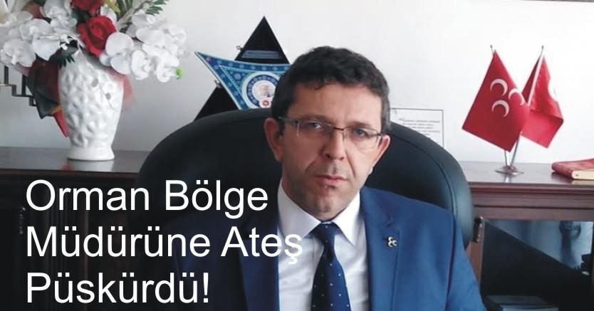 Emine Erdoğan Devlet Büyüğü Türkeş Değil Öyle mi ?