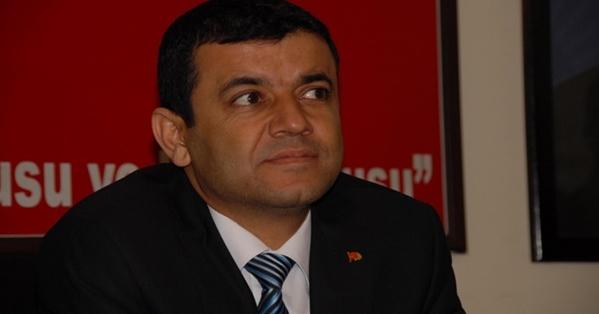 Denizli CHP'de Ön Seçim Heyecanı