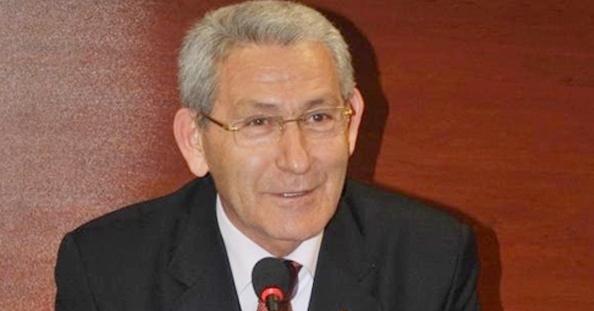Arslan : CHP'deki Ön Seçim Demokrası Dersi Verdi