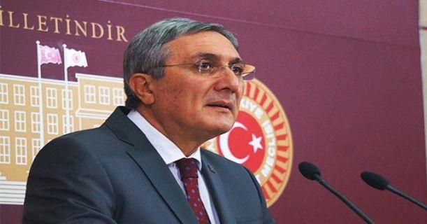 """Emin Haluk Ayhan:""""AKP'nin Şarteli İndi"""""""
