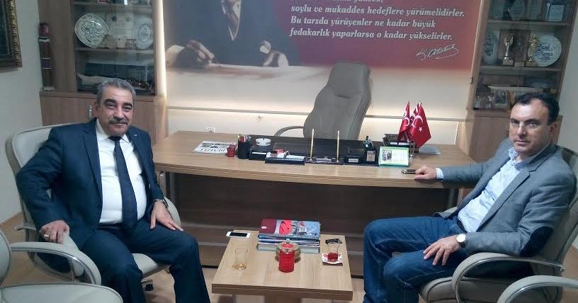 Marmaray'ın Asıl Baş Mimarı Bakın Kimmiş?