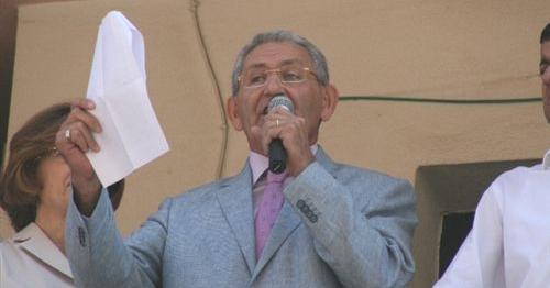 Arslan'dan Cumhurbaşkanı İle İlgili Çarpıcı Acıklama