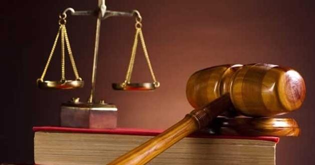 Savcılar ve Hakimlerde Avukatlar Gibi Aranacak!