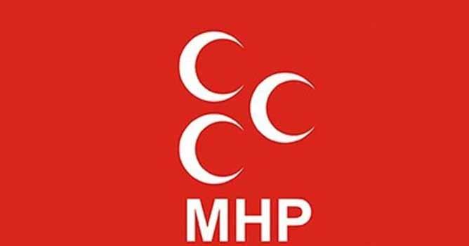 MHP'nin Liste Başları Twitter'a Sızdı!