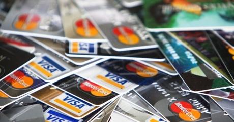 Kart Borcu Olan 3 Milyon Kişi Takipte!