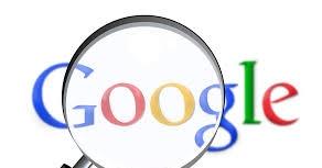 Google Erişimi Engellenecek mi!!