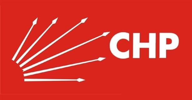 İşte CHP'nin İl İl Milletvekili Aday Listesi