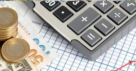 Türkiye'nın Dış Borcuna 125 Milyar Daha Eklendi