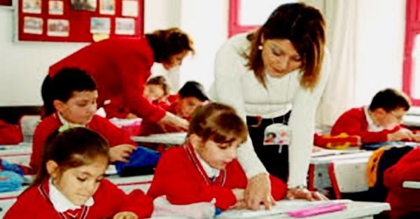Bakanlık Açıkladı, Öğretmen Olmak Artık Daha Zor!