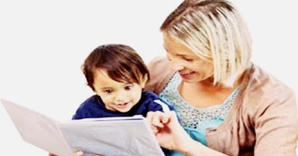 Evinizde Yabancı Çalıştırıyorsanız Bu Haberi Okuyun!